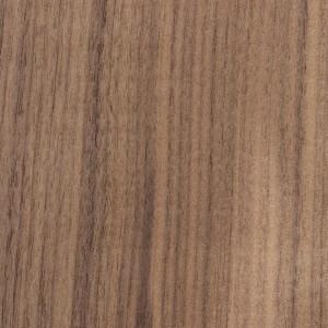 Schreinerei,München,Leim&Späne,Material,Holz,Amerikanischer Nussbaum
