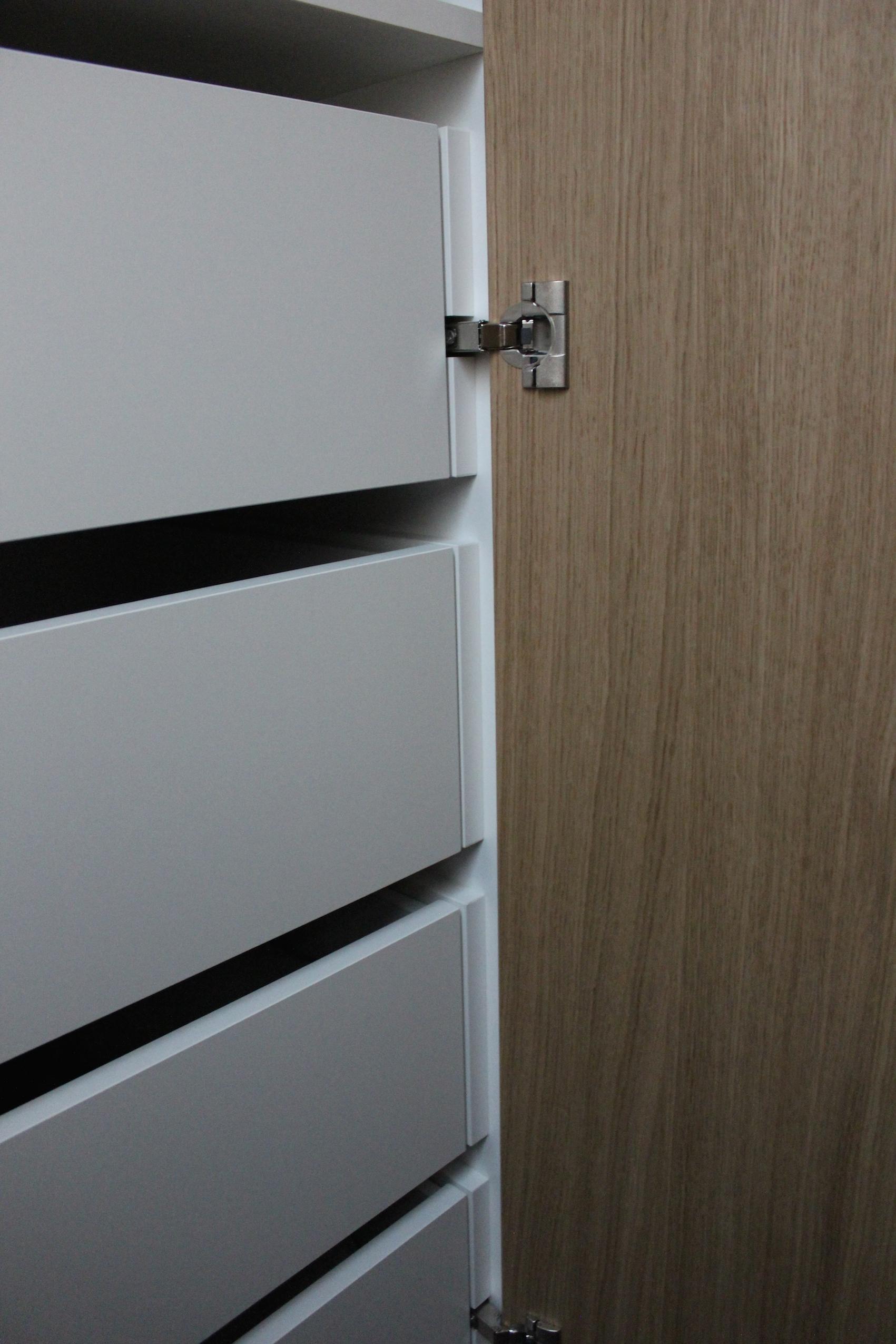 m bel schreinerei leim sp ne m nchen. Black Bedroom Furniture Sets. Home Design Ideas