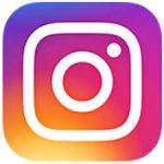Schreinerei Leim&Späne Instagram