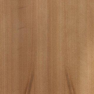 Satin-Nußbaum