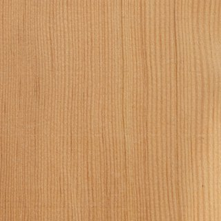 Oregon-Pine